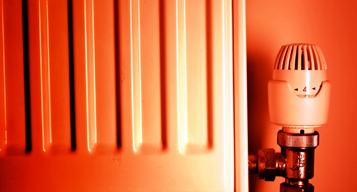 heating_radiator